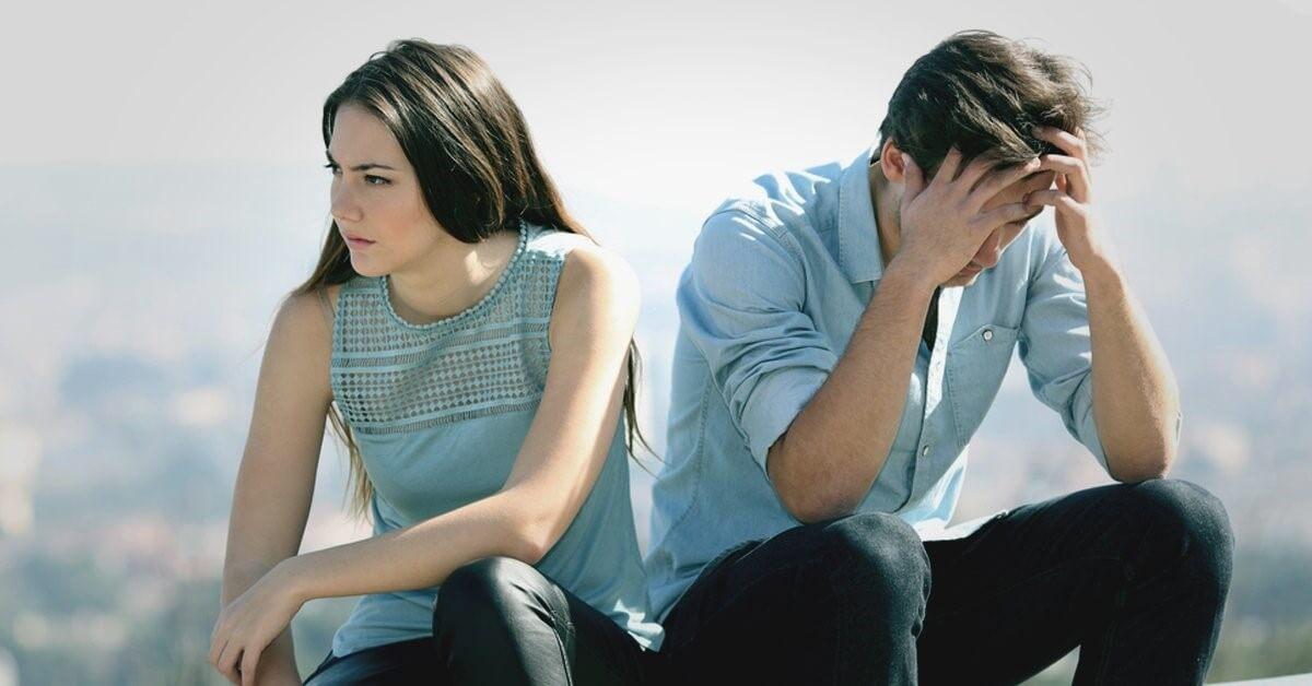 5 Coisas Que Esperamos Dos Outros, Mas Não Fazemos!