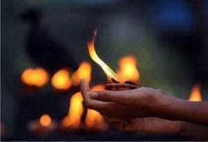 7 Dicas Budistas Para Aprender a Lidar Com a Raiva