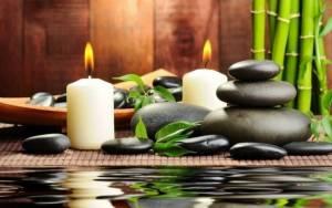 7 Ótimas Dicas De Feng Shui Para Prosperidade e Abundância
