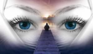 7 Ótimas Dicas Para Cultivar a Paz Interior