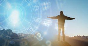 Qual é o Seu Propósito De Vida De Acordo Com o Seu Signo?