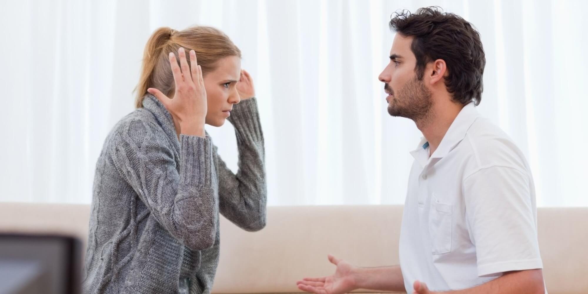 10 Coisas Que Uma Mulher NUNCA Deve Fazer Pelo Homem Que Ama.Você Pode Se Arrepender!