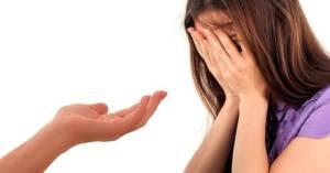 Esgotamento Emocional: O Que é, Quais São Seus Sintomas?