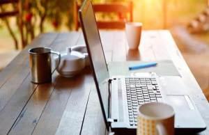 Pratique Esses 6 Hábitos Matinais Que Irão Deixar o Seu Dia Muito Mais produtivo