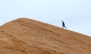 12 Frases De Motivação Para Continuar Lutando Por Seus Sonhos e Nunca Desistir