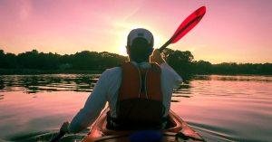 10 Lições Importantes Que Você Aprende Quando Viaja Sozinho!