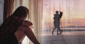 Como Sobreviver Depois Do Fim De Um Relacionamento?