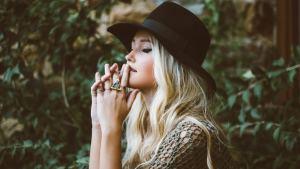 10 Características De Uma Mulher Inesquecível