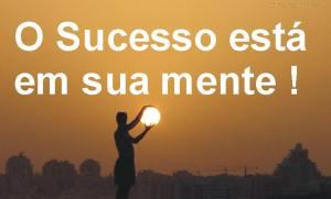 18 Afirmações Positivas Poderosas Que Criam Sucesso e Prosperidade Em Sua Vida