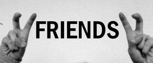 9 Sinais De Que Seus Amigos Estão Se Aproveitando De Sua Amizade