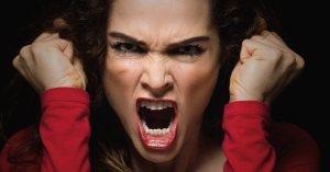 Mulheres Com Mau Humor Têm Uma Grande Virtude Segundo a Ciência