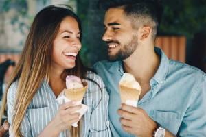 O Amor Da Sua Vida Só Vem Depois Do Erro – Leia Isso Para Superar o Fim De Um Relacionamento