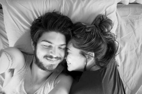 """""""Eu Não Quero Um Namorado, Eu Quero Um Companheiro"""" – Essa Mensagem Vai Te Ajudar a Entender Melhor o Amor"""