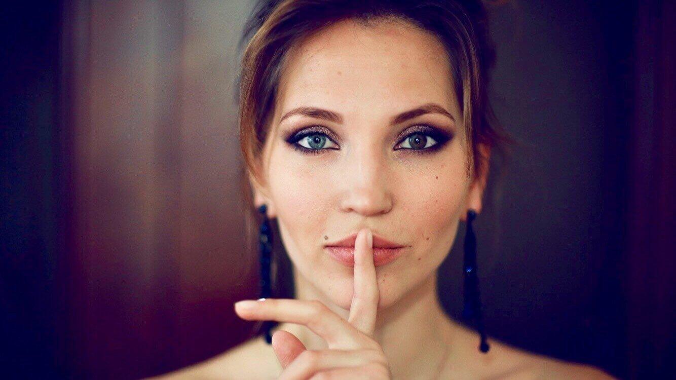 5 Frases Que Pessoas Altamente Confiantes Nunca Usam – Você Também Deve Parar De Usar