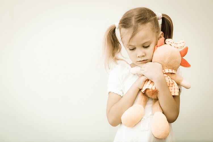 Terapeuta Explica Quais São As Preocupações Das Crianças De Acordo Com a Idade