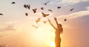 15 Frases Pensativas Sobre o Perdão Que Nos Ajudarão a Melhorar Nossas Vidas
