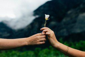 12 Razões Para Perdoar a Pessoa Que Te Machucou