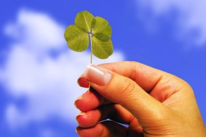Como Atrair Sorte? 5 Dicas Que Vão Te Ajudar a Desbloquear Sua Prosperidade
