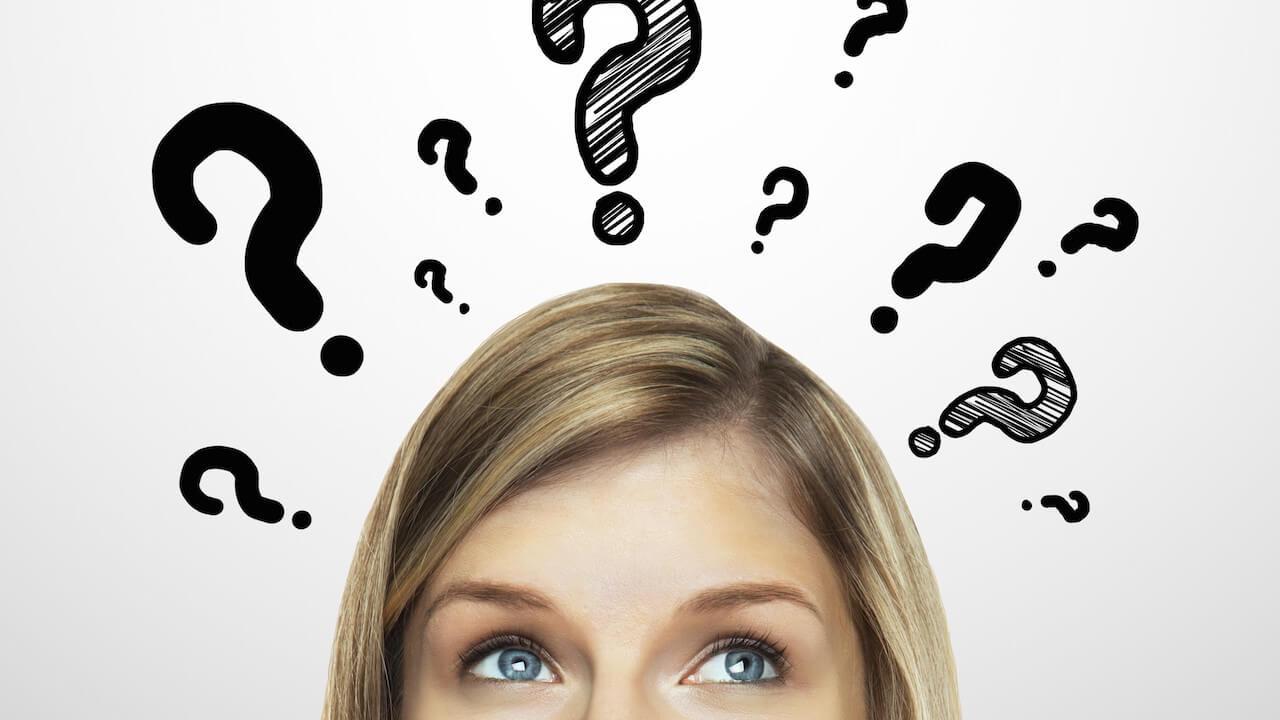 12 Perguntas De Reflexão Que Você Deve Fazer a Si Mesmo Todos Os Dias