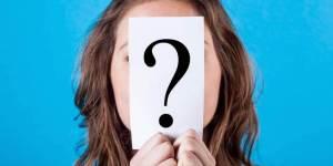 A Ciência Explica Como Essas 4 Perguntas Matinais Podem Mudar o Seu Cérebro