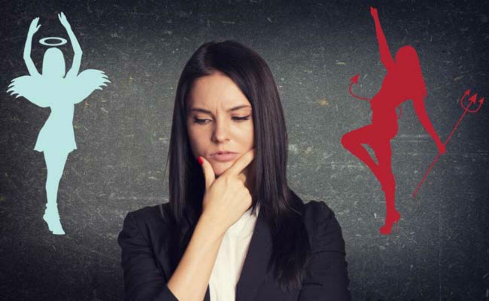 Pessoas Altamente Intuitivas: 8 Coisas Que Elas Fazem De Forma Diferente