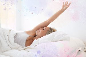 5 Hábitos Matinais Que Farão Você Mais Feliz a Cada Dia