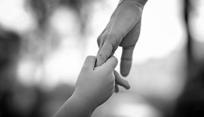 7 Frases De Amor Que Você Deve Repetir Para Seus Filhos Todos Os Dias