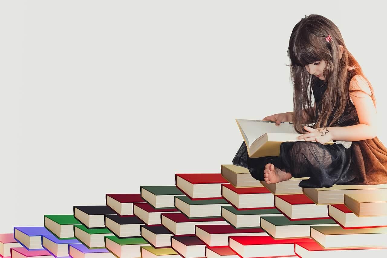 51 Ensinamentos Da Sabedoria Antiga Que Mudarão a Sua Maneira De Ver a Vida