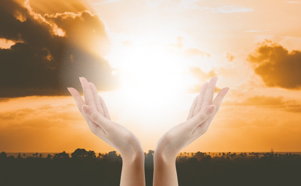 6 Milagres Para Lembrar Quando Você Perder a Fé