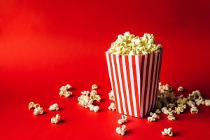 10 Filmes Que Todos Deveriam Assistir Antes De Morrer