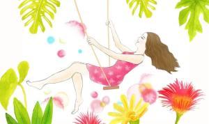 Você Conhece o Ritual Da Felicidade? Depois De Descobrir Isso Sua Vida Mudará Completamente
