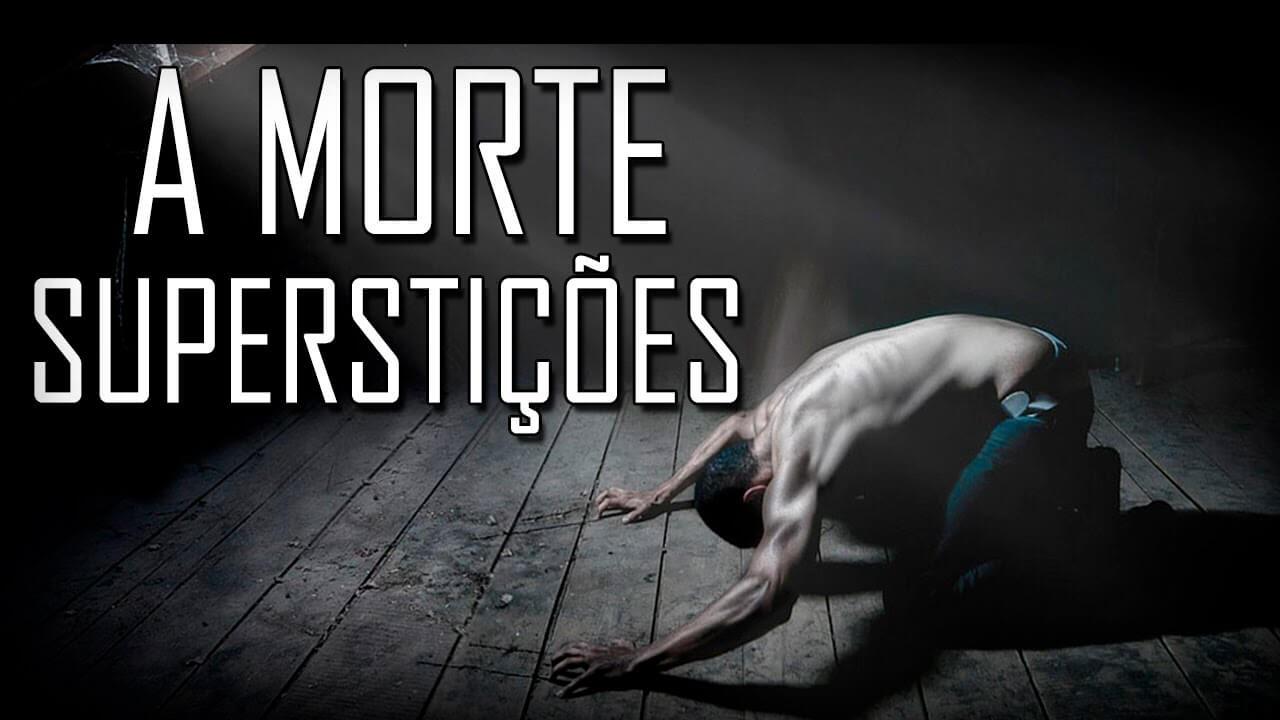 10 Superstições Relacionadas à Morte Que Muitos Acreditam Até Hoje