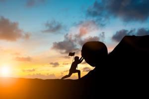 28 Frases de Incentivo Que Vão Te Ajudar a Enfrentar Os Dias Difíceis