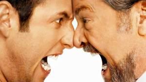 9 Maneiras Inteligentes De Vencer Uma Discussão