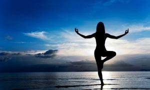 5 Coisas Que Você Nunca Deve Dizer Se Quiser Manter Sua Vida Em Equilíbrio