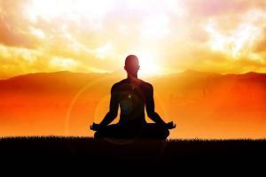 15 Frases de um mestre zen moderno que vai fazer sua mente explodir