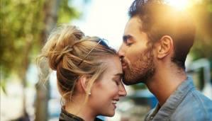 10 Maneiras de fazer uma mulher se sentir amada que todos os homens deveriam conhecer