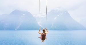 REFLEXÃO: O mundo precisa de sonhadores
