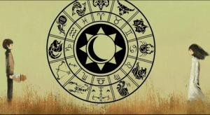 Descubra o que você está fazendo errado em seu relacionamento com base no seu signo do zodíaco