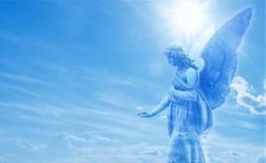 Como Pedir Ajuda e Orientação Aos Anjos?