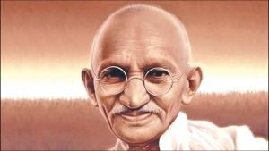 6 Dicas De Gandhi Para Ganhar Uma Discussão De Forma Inteligente