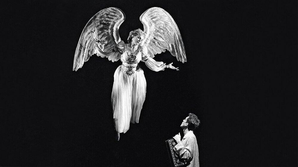 Aprenda a Pedir Ajuda Aos Anjos Para Atrair Dinheiro e Prosperidade