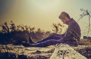 10 Coisas Que Você Não Vai Se Arrepender De Fazer Daqui 10 Anos