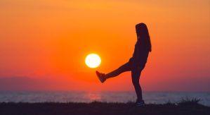 7 Passos Para Ter Um Bom Dia