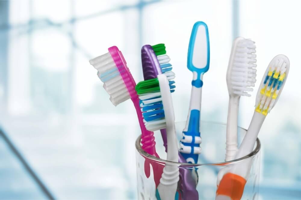 ▷ Sonhar Com Escova De Dentes –【Entenda o Que Isso Significa】