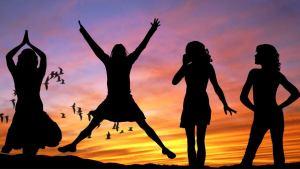 10 Sinais de que você é uma pessoa genuína com altos valores morais