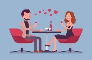 10 Atitudes Que Toda Mulher Deveria Mudar Em Seu Relacionamento