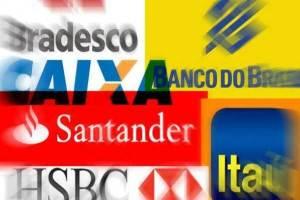 ▷ Sonhar Com Banco Financeiro 【10 Significados Reveladores】