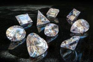 ▷ Sonhar com Diamante 【18 Significados Reveladores】