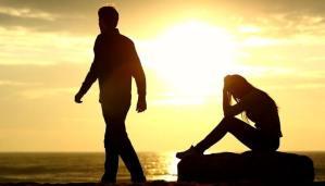 36 Hábitos Que Acabam Com Os Relacionamentos